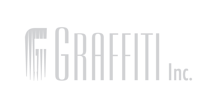 A WordPress Site